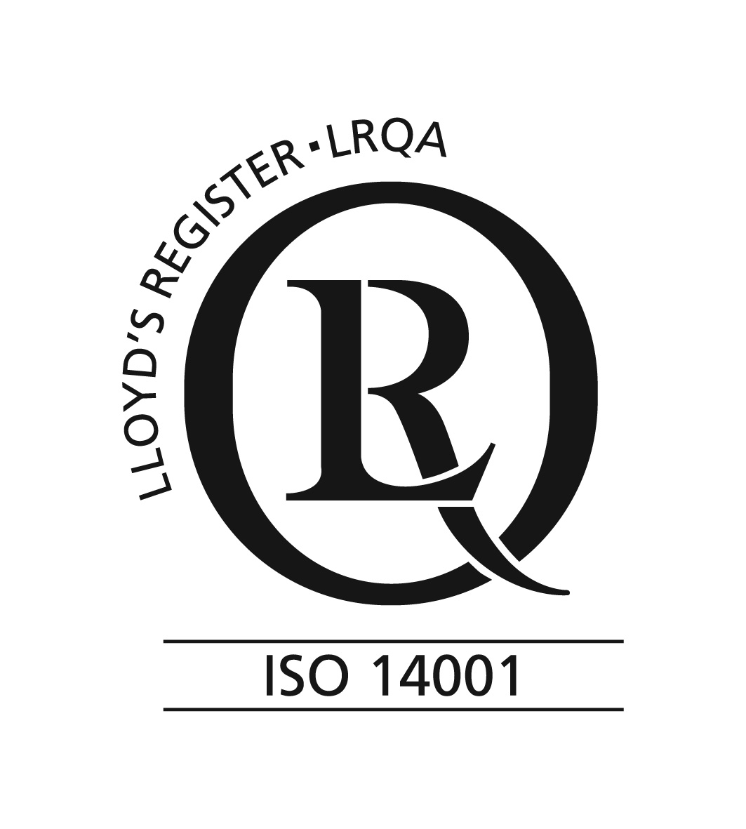 ISO 14001:2004 for Environmental Management system