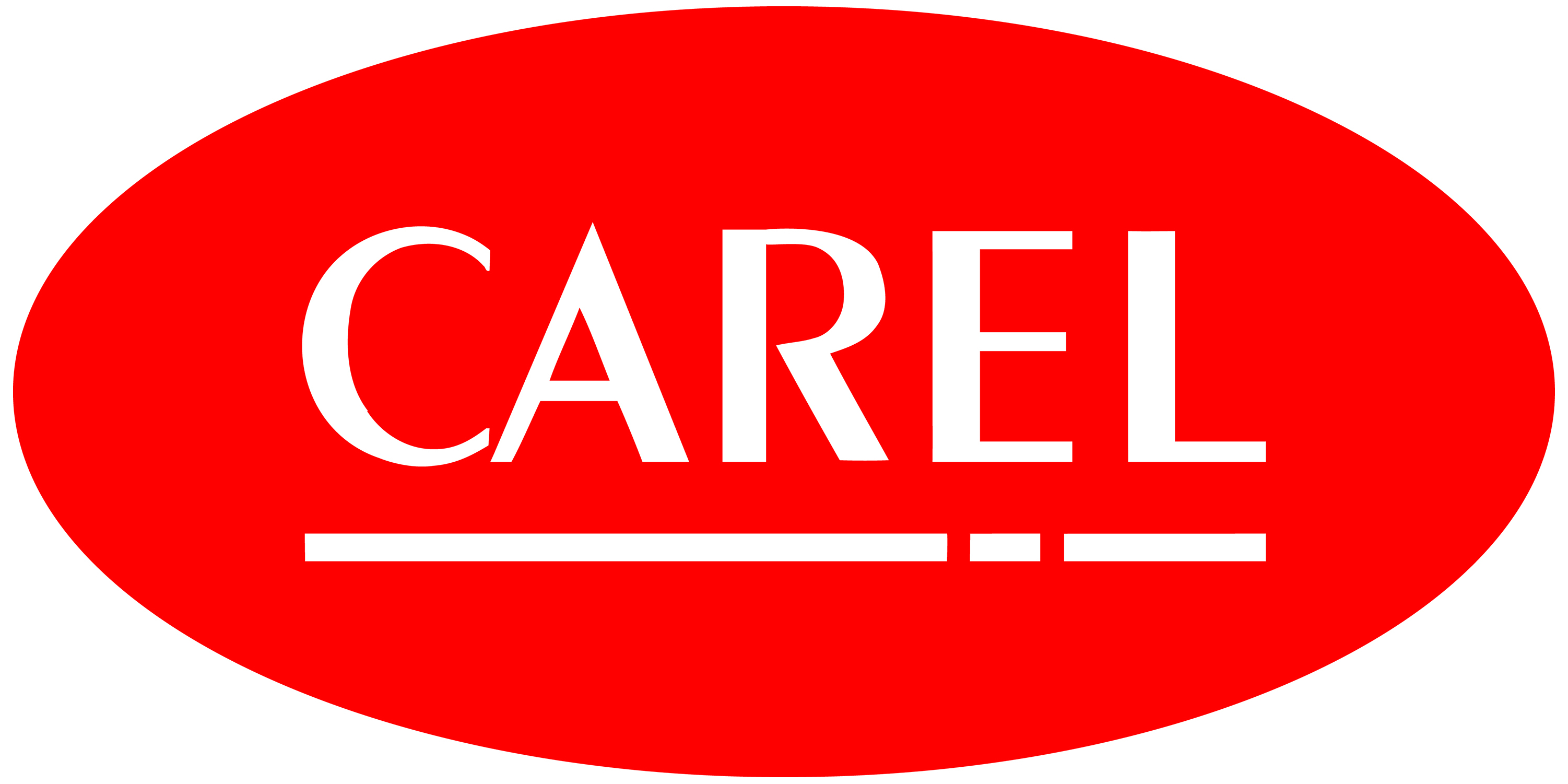 CAREL - LEAN, a philosophy driving growth